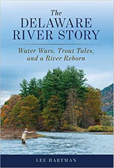 Delaware-River-Story